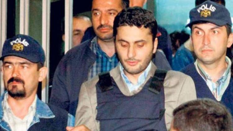 Alparslan Arslan hakkında istenen ceza belli oldu