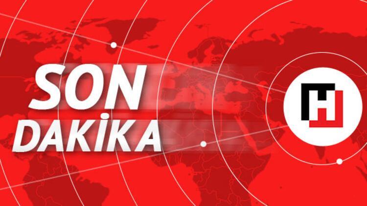 Son dakika: AK Parti'nin Grup Başkanı ve Başkanvekili belli oldu