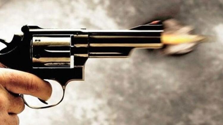 Kız kaçırma kavgası: Anne ve oğlu öldürüldü