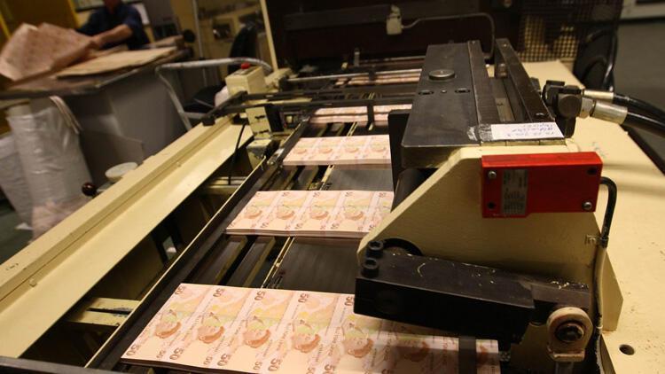 KHK'da Merkez Bankası ile ilgili kritik değişiklik