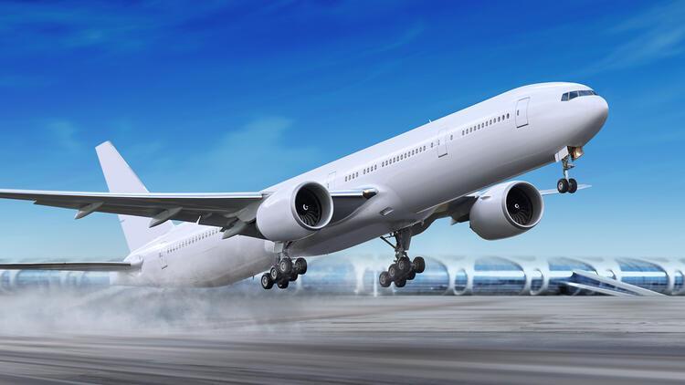 Hava yolculuğu yapacaklar bunlara dikkat.. Uçak yolculuğu yaparken nelere dikkat edilmeli?