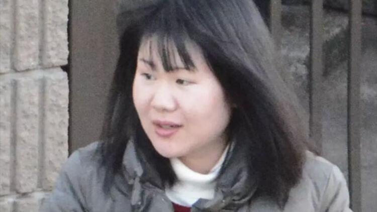Japonya'nın konuştuğu hemşire: Onlarca hastayı öldürdüğünü itiraf etti