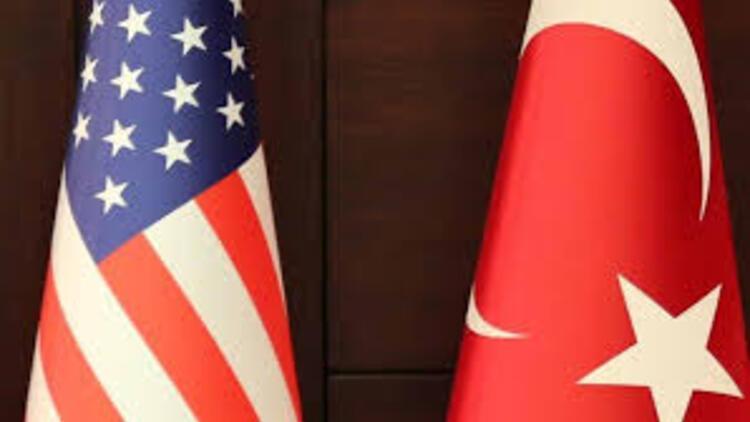 Son dakika gelişmesi... Türkiye ve ABD bugün masaya oturuyor
