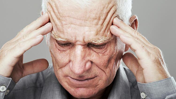 Beyin Kanamasi Nasil Anlasilir Belirtileri Neler Son