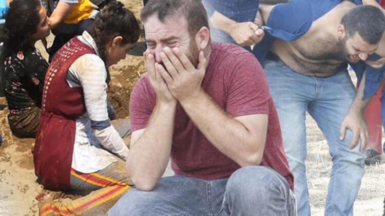 İznik gölü faciasında yürek yakan detay: Çocuk işçilermiş