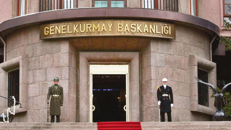 Cumhurbaşkanlığı'ndan 7 kararname: Savunmada yeni dönem