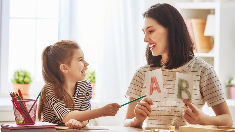 Çocuğu ilkokula başlayacak veliler dikkat Onu okula böyle hazırlayın