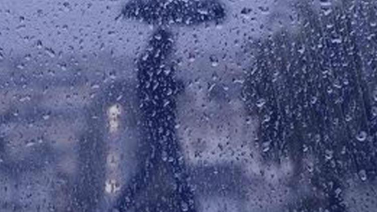 Son dakika... Meteoroloji'den İstanbul'a yarın için flaş uyarı