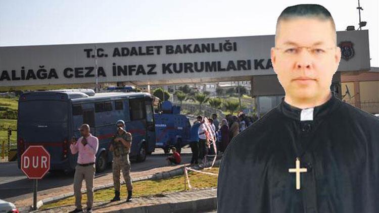 Mahkemede çarpıcı ifadeler: Koltukların üzerinde 'Türkler oturamaz' yazıyordu