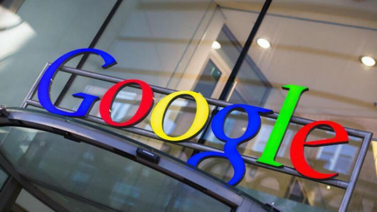 Rekabet Kurulu, Googleın savunmasını alacak