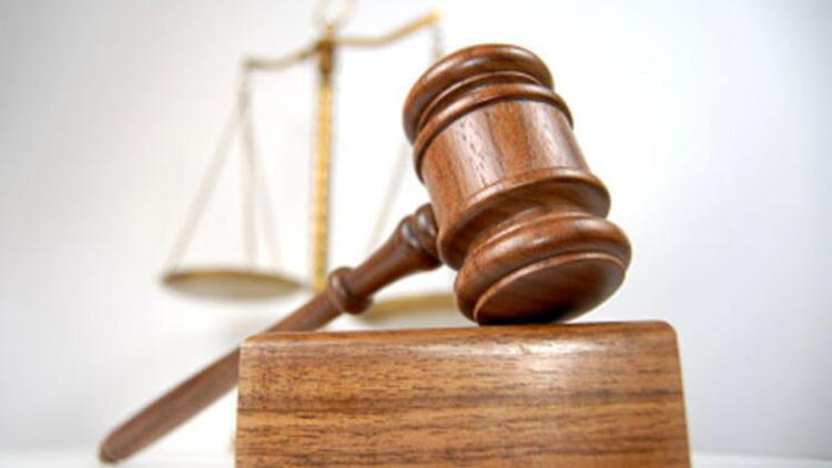 e devlet dava dosyasi sorgulama