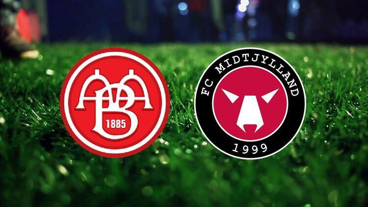 """Günün en ideal """"2-3 GOL"""" maçı Danimarka'dan!"""