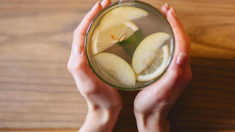 Bir diyet efsanesi: Haşlanmış limon diyeti