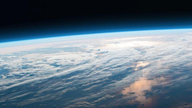 Atmosfer nedir? Atmosferin Katmanları nelerdir?