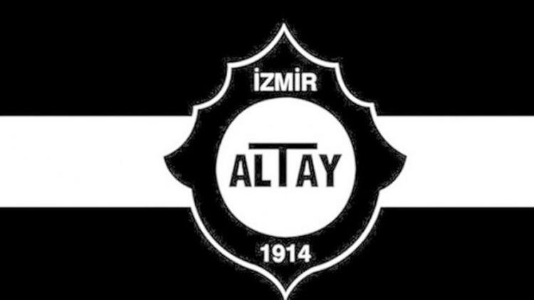 Altay kabuk değiştirdi