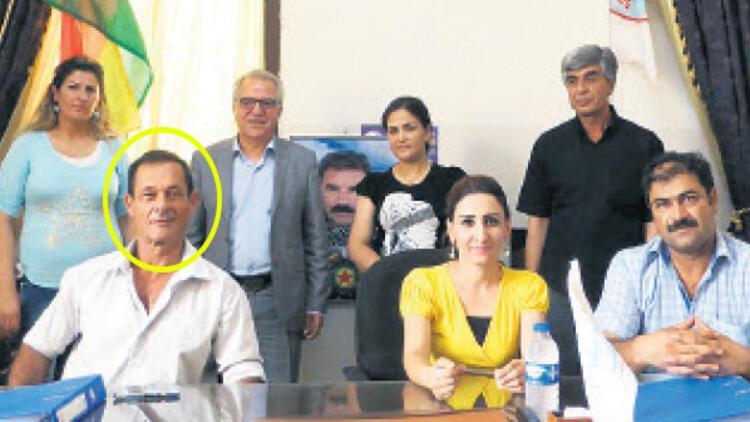 Skandal! Fransızlar PKK'ya üniversite yapıyor