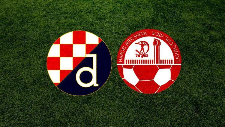 Hırvatistan'da kritik Devler Ligi ön elemesi! iddaa'nın favorisi...