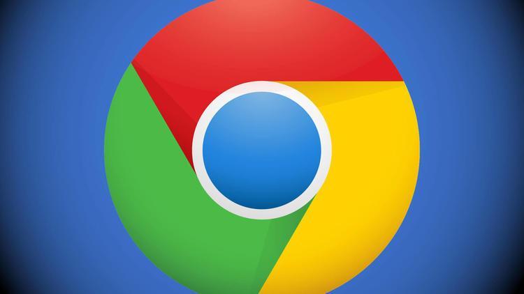 Chrome 68 güncellemesi yayınlandı! Yeni neler var?