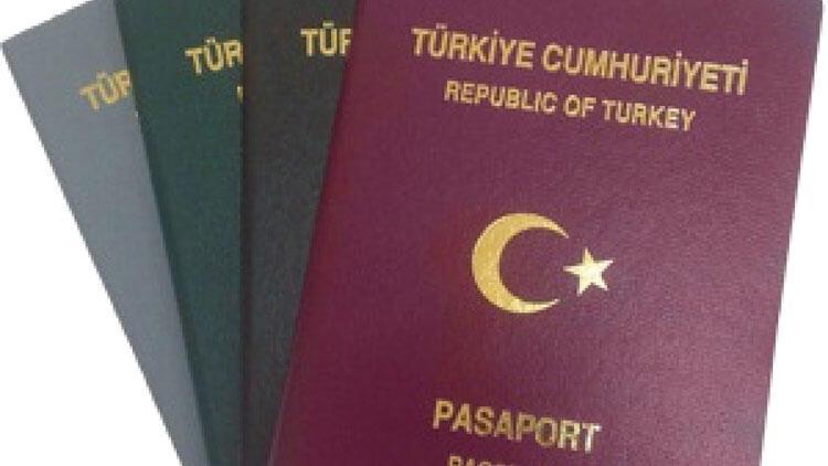 155.350 pasaport temize çıktı