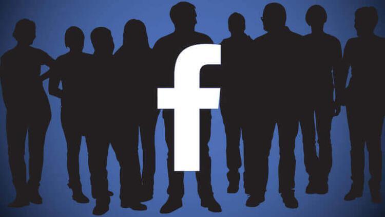 Facebook ile işletmenizi büyütmeye ne dersiniz?