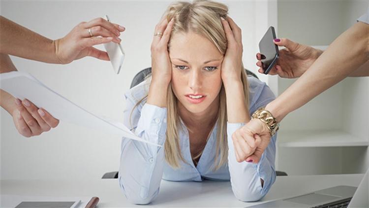 Anksiyete nedir? Anksiyete belirtileri neler?