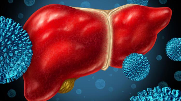 300 milyon hepatitli hastalığından habersiz