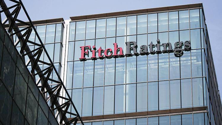 Fitch uyardı... BDDK  kâr açıkladı