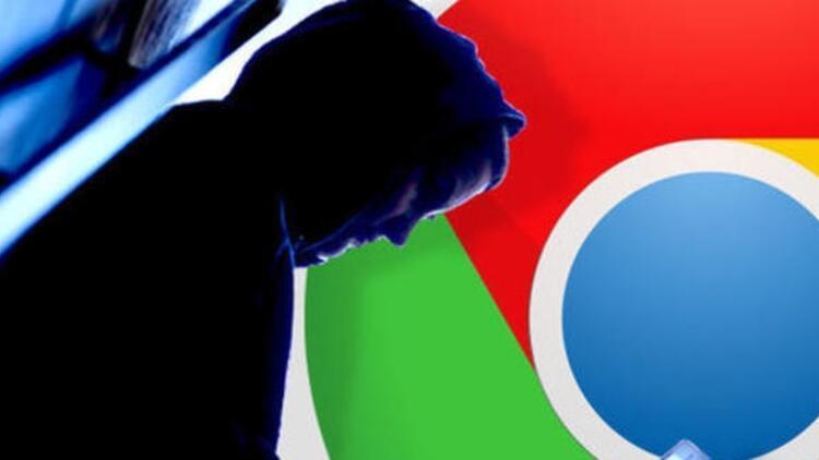 Chrome tamamen değişti! İşte son hali