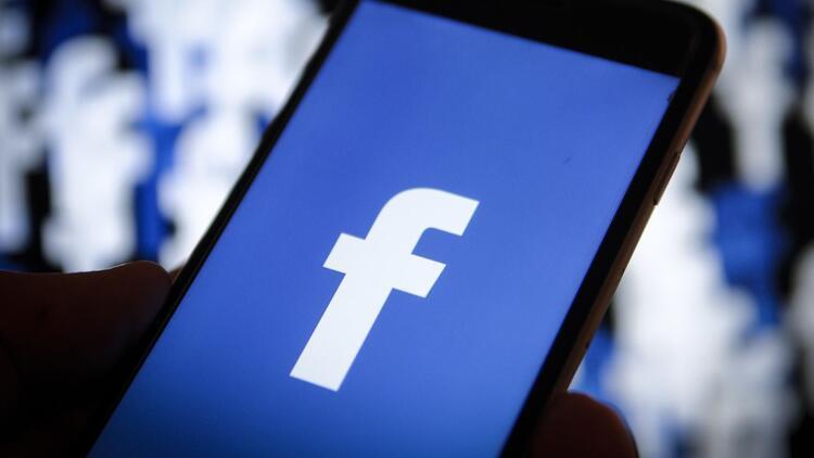 Dünya devi Facebook'ta neler oluyor?