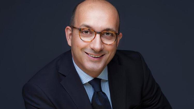 Alcatel Türkiye Ülke Müdürü Tamer İşisağlam: Türk tüketicilerin özgün ihtiyaçlarına yanıt veren ürünler sunmak hedefimiz