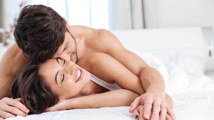Doğum sonrası cinsel yaşam