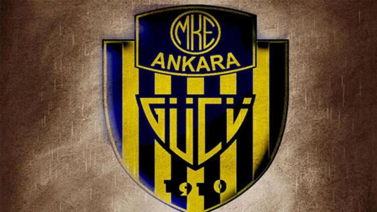MKE Ankaragücü'nde kombineler satışa çıkıyor