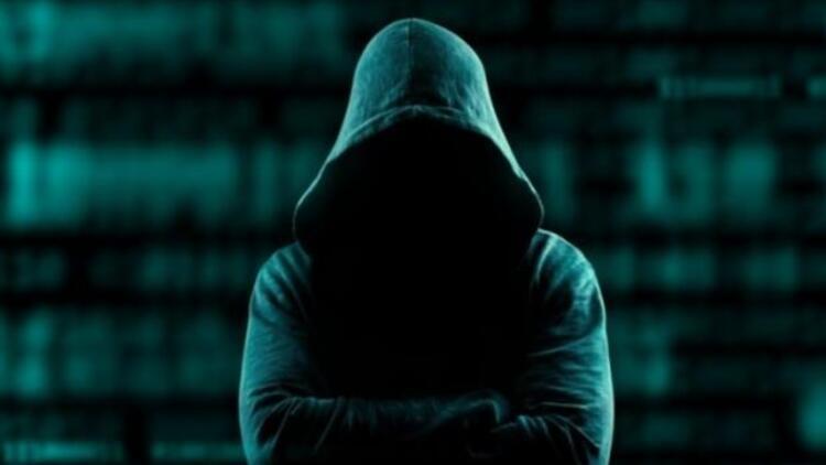 6 milyon dolarlık fidye yazılımı SamSam, Orta Doğu'yu tehdit ediyor