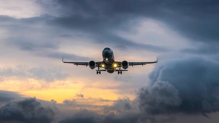 Rus basınında dikkat çeken iddia: 'Rus uçağı Türk hava sahasında faciadan döndü'