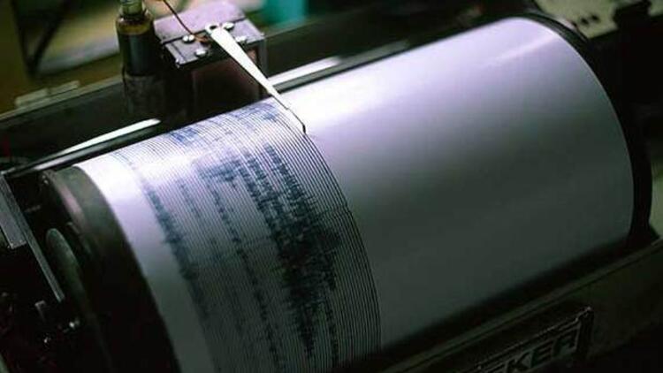 Kandilli'nin müdüründen korkutan Marmara depremi açıklaması