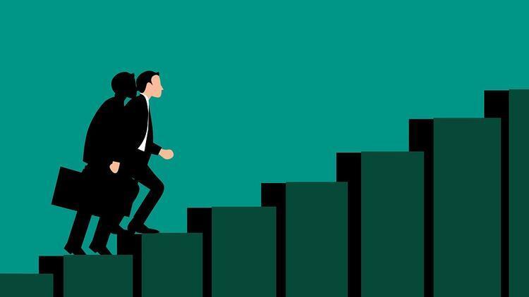 Başarıya ulaşmak için bu alışkanlıklarınızı geride bırakın