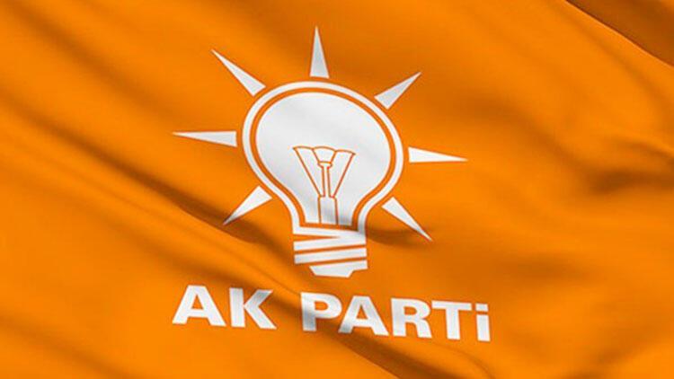 AK Parti'ye yeni A takımı