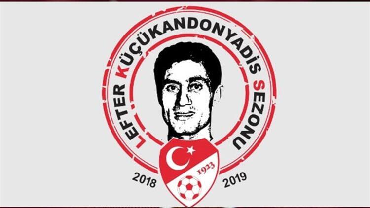 "Süper Lig tarihinin ""en""leri"