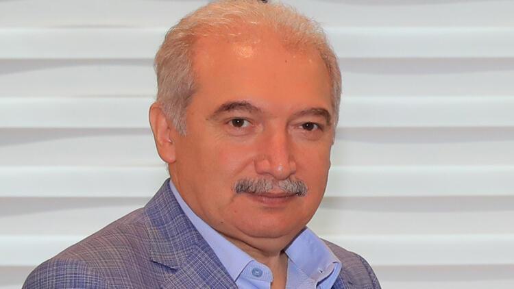 İBB Başkanı Mevlüt Uysal'dan yerli ve milli ürün kullanma çağrısı