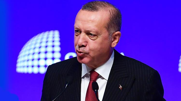 Erdoğan çağrı yapmıştı! Tek tek iptal ettiler...