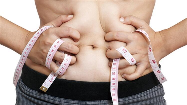 Obezitenin diğer hastalıklarla ilişkisi
