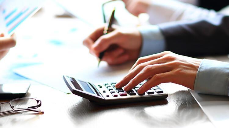Kredi borcunuzu ödeyemiyorsanız bu yöntemi deneyin!