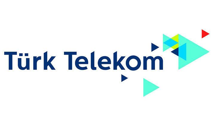 Türk Telekom ile ilgili çok önemli 'onay' kararı