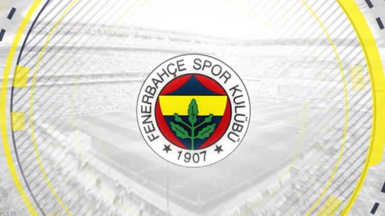 Fenerbahçe'de 2. hafta kabusu