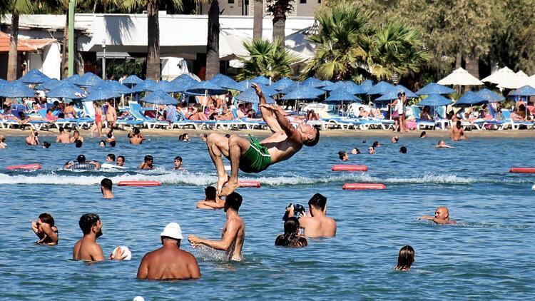 Bayram fırsatçıları: 9 günlük tatilde fahiş fiyatlara dikkat