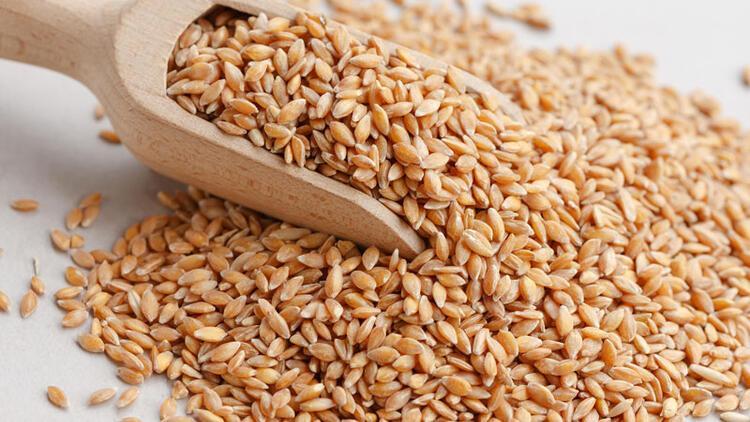 Siyez nedir? Siyez buğdayının besin değerleri nelerdir?