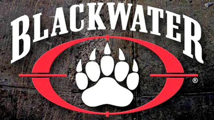 ABD'de endişe yaratan iddia: Trump'ın 'Blackwater' planı