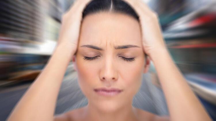 Vertigo hastalığı nedir? Vertigo nasıl anlaşılır?
