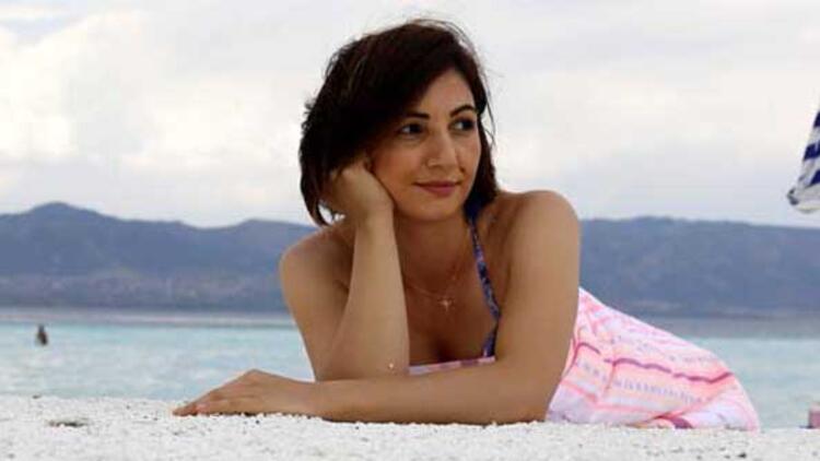 Türk turistler akın etti! Maldivler'e gidemeyen oraya gidiyor