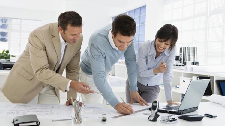 İş tekliflerini değerlendirirken nelere dikkat etmelisiniz?